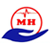 murugan hospital favicon